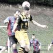 Previa Burgos CF - SD Leioa: tres puntos para dejar atrás las malas sensaciones