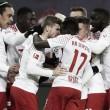 El Leipzig hace pisar tierra al Bayern: resumen de la jornada 27