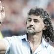 Leonel Álvarez: ''jugamos ante un equipo con carácter''