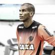 Organização e treino: Léo Silva passa a receita para evolução defensiva do Atlético-MG
