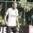 Leo Silva retorna, e Oswaldo divulga relacionados do Atlético-MG para jogo contra Cruzeiro