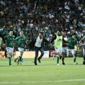 Sufre León ante América, pero avanza a la final
