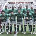 Previa Juárez - León: la enrachada fiera va por la Copa MX
