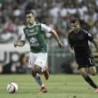 Chivas le hace la maldad al León en el Nou Camp