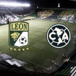 Disponibles los boletos para el León vs América
