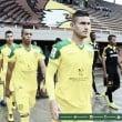 Leones ya estudió a su próximo rival: Envigado FC