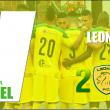 Guía VAVEL Liga Águila 2018-I: Leones FC