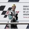 Vuelta al 2015. GP de Argentina: Un Kent sublime directo hacia el título
