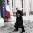 ¿Por qué Le Pen lo tiene más difícil que Trump para llegar a la presidencia?
