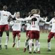 Leipzig acaba con el invicto de Heynckes