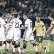 Live Georgia - Germania, Diretta qualificazioni Euro 2016 (0-2)