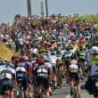 Previa Tour de Francia 2016: 2ª etapa, Saint-Lô - Cherbourg