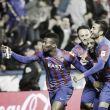 Levante vs Celta Vigo: Alcaraz's side caught in relegation struggle