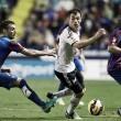 El Levante puede aprovechar la situación del Valencia