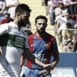 Levante 0-0 Elche: Both sides end La Liga season with goal-less stalemate
