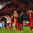 Bayer Leverkusen 2-0 Zenit: Donati and Papadopoulos send Bayer top