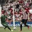 Levante vs Athletic Club de Bilbao en vivo y en directo online