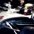 Formula 1 - Mercedes ed Hamilton sempre davanti, ma la Ferrari c'è: le dichiarazioni dei protagonisti