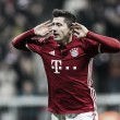 Chelsea, pazza idea Lewandowski