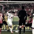 Lewandowski minimiza dificuldades e exalta vitória do Bayern sobre Freiburg