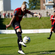 Women's Championship week 2 review: Charlton kick season off with a win