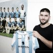Perdedaj makes 1860 move, Rodri released