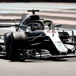 Clasificación GP de Francia de 2018 de Fórmula 1 en vivo y en directo online
