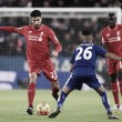 Leicester City 2-0 Liverpool: Talking points from the Reds' perspective