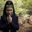 Yungchen Lhamo y el verdadero sentido de la música