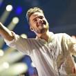 Liam Payne anuncia su nueva carrera en solitario