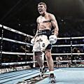 Boxeo Internacional: Smith quiere glorificar para otra oportunidad titular
