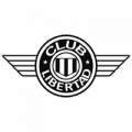 Club Libertad