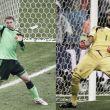 Cara a Cara: Manuel Neuer vs Sergio Romero