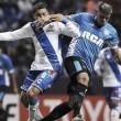 Resultado Racing x Puebla na Pré-Libertadores 2016 (1-0)