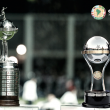 Definidos los formatos de la Copa Libertadores y Copa Sudamericana 2017