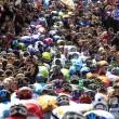 Liegi-Bastogne-Liegi 2017, fenomenale Valverde