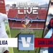 Resultado Liga de Quito 2-0 San Lorenzo 2016 por la Copa Libertadores