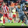 Desportivo das Aves recebe SL Benfica