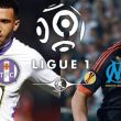 Live Ligue 1 : le match Toulouse FC vs Olympique de Marseille (3-0)