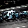 Panis-Barthez compete de forma integral no European Le Mans Series 2017