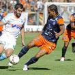Montpellier - Olympique de Marseille en direct commenté : suivez le match en live