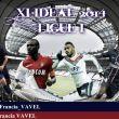Once ideal 2014 de la Ligue 1