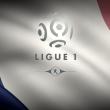 Ligue 1: nel vortice europeo vince il Lione, perde invece il St.Etienne. Pari invece per il PSG