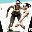 Anuario Voley Playa español 2016: un año más en la élite