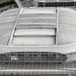 Las sedes de la Euro 2016: Lille, L'Isle ya espera el desembarco del fútbol