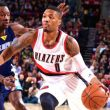 Damian Lillard Keeps Portland's Playoff Run Alive With Clutch Performance In Victory Over Grizzlies