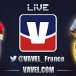 Lille - Monaco : revivez le match
