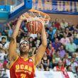 Montakit Fuenlabrada- UCAM Murcia: equipos parecidos con un distinto comienzo