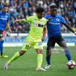 Huddersfield Town linked with Club Brugge winger Anthony Limbombe