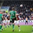 El Lincoln City dio el batacazo en la FA Cup